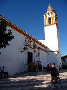 220px-Villarrasa_01