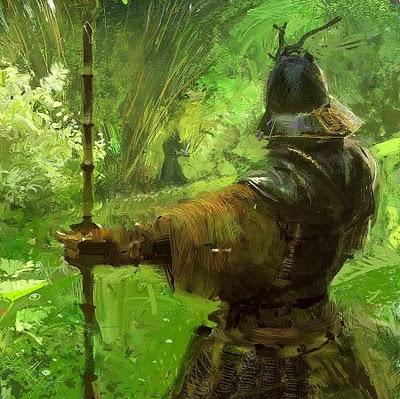 guerrero-pintura