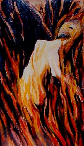 mujer-arbol-quemandose