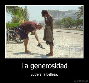 desmotivado-es_la-generosidad-supera-la-belleza_136096066144